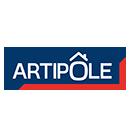 Artipole