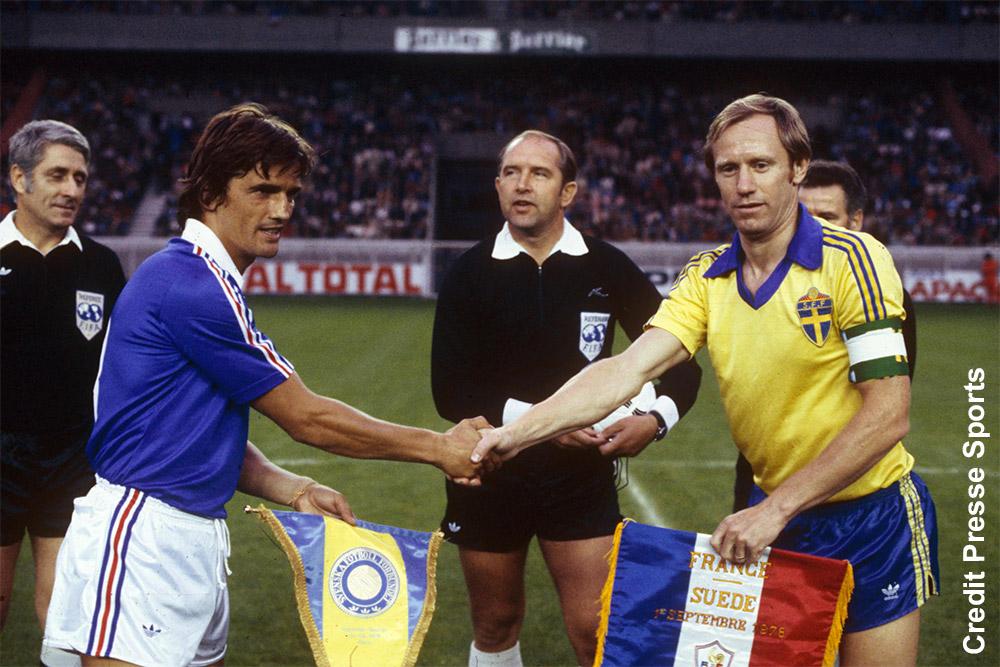 Fc nantes site officiel du football club de nantes - Finale coupe du monde 1978 ...