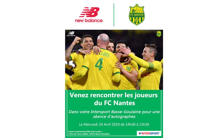 Site Fc Fc Site Officiel Fc Nantes Officiel Nantes c3LqARj54