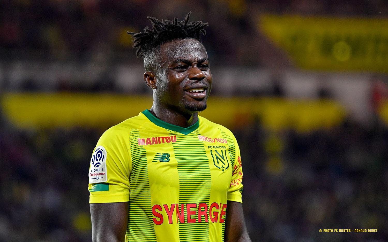 FC Metz - FC Nantes - Les chiffres avant la rencontre