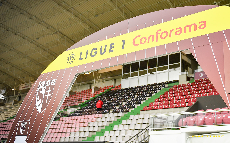 FC Metz - FC Nantes - L'adversaire passé au crible