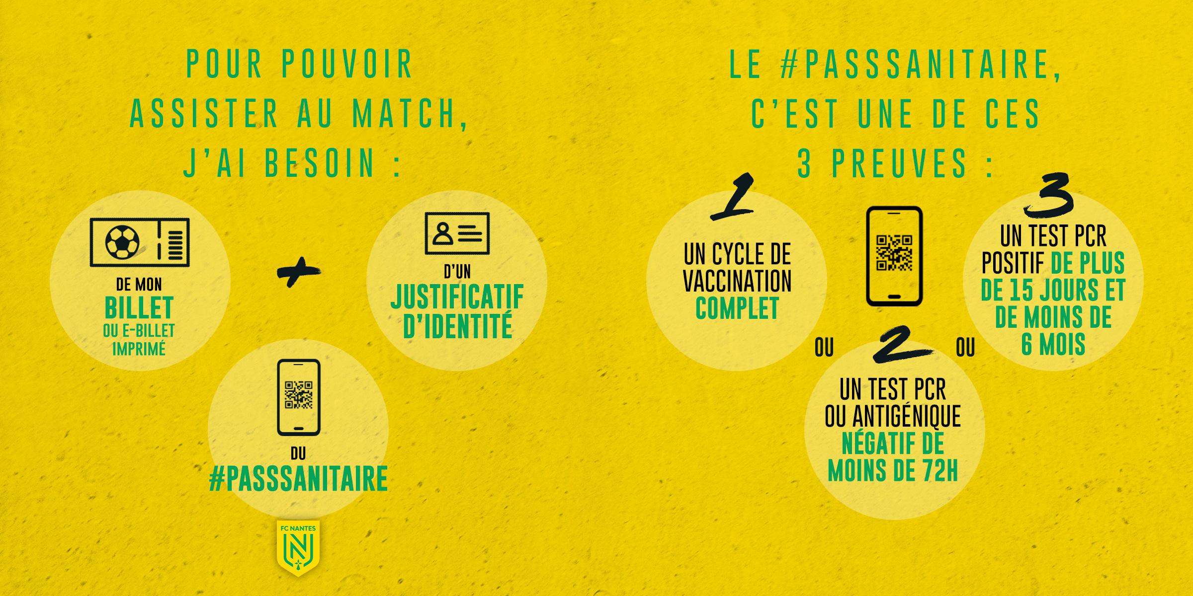 "FC Nantes |  Members "" FC Nantes + "" – The FC Nantes field workplace"