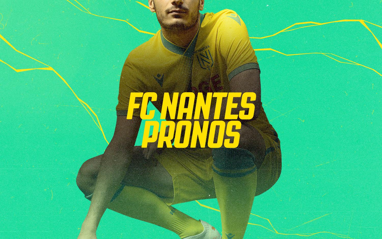 FC Nantes    Predictions FC Nantes