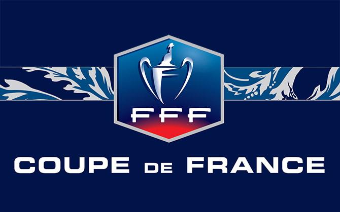 Coupe de france tirage au sort des 8 me jeudi rennes - Coupe de france 2015 tirage au sort ...