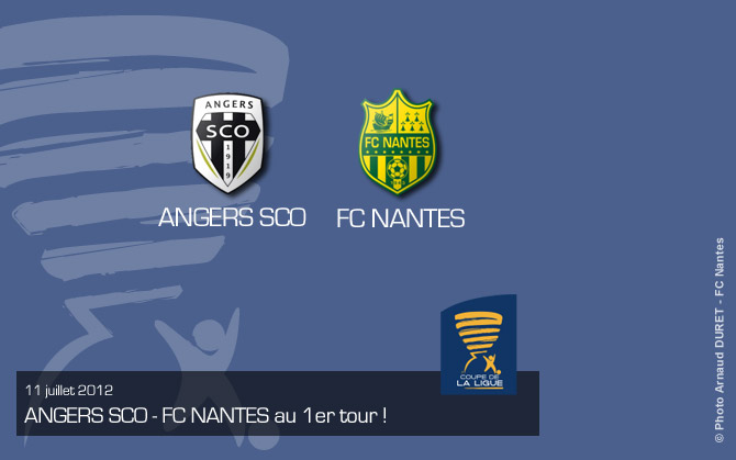 Rencontre amicale annonay